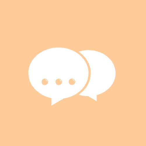 Communication et vie participative