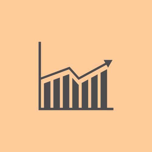 Finances, Commerces et Artisanat